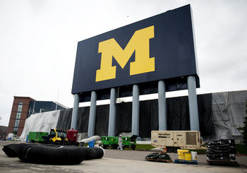 062513_Michigan-Stadium.JPG