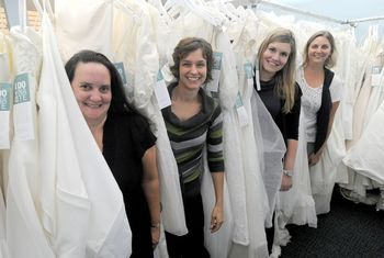 070913_Brides_Project.JPG