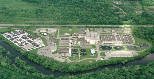 071813_AA-WASTEWATER-PLANT.jpg
