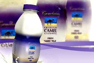 Camelicious-camels-milk-from-UAE.jpg