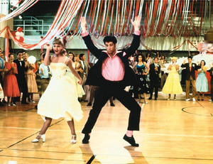 Grease-movie-p02.jpg