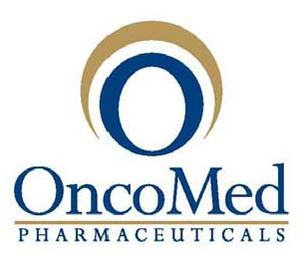 OncoMed-Logo.jpeg
