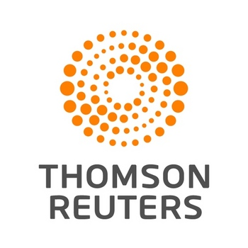Thomson_Reuters_logo.jpg