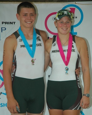 Triathlon-team.jpg