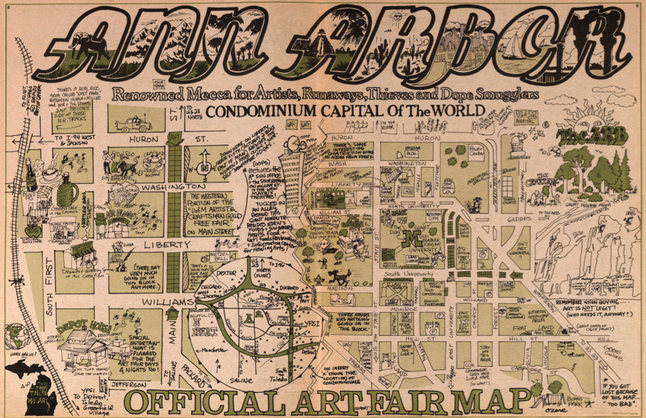 artfair1975map.png