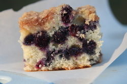 blueberry_buckle.jpg