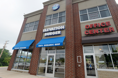 elevation_burger_exterior.jpg