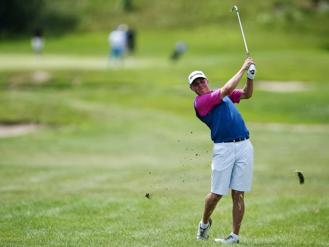 caleb-wittig-city-golf.JPG