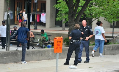 downtown_police_August_2011.jpg
