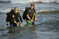 drown_search071913.jpg