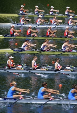 rowing-championships.jpg