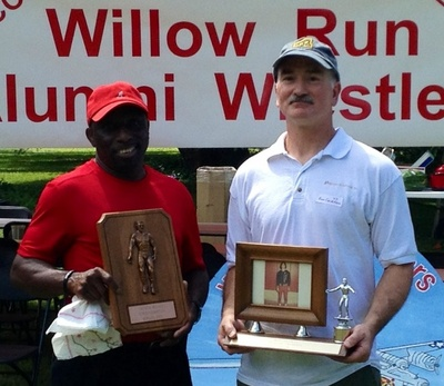 willow-run-state-champs.jpg