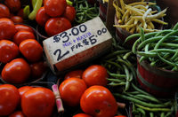 Thumbnail image for Thumbnail image for Thumbnail image for Ann-Arbor-Farmers-Market.jpg