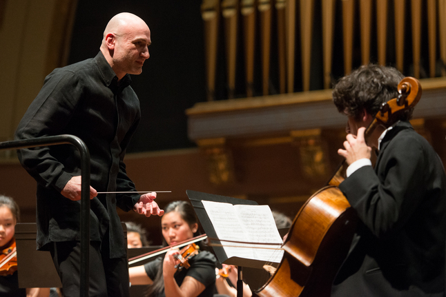 021413_Orchestra_Night_at_H-1.JPG