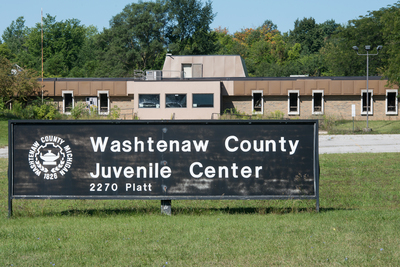081613_Washtenaw_County_Juv.JPG