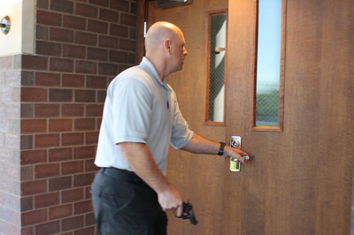 082813_ACTIVE_SHOOTER_TRAINING.JPG