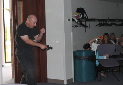 082813_ACTIVE_SHOOTER_TRAINING3.JPG