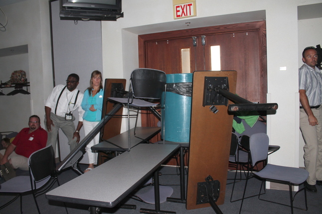 082813_ACTIVE_SHOOTER_TRAINING_4.JPG