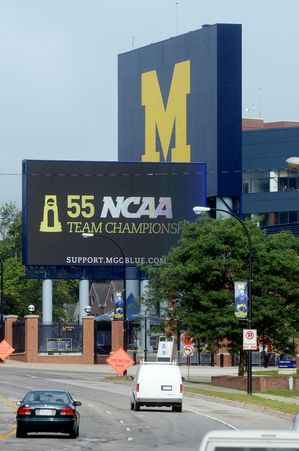 082813_NEWS_michigan_stadium.JPG