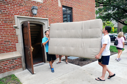 082813_news_movein_BFB02 - sm.jpg