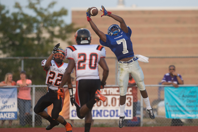 083013_Lincoln_vs._Belleville_high_school_football_CS-1.jpg