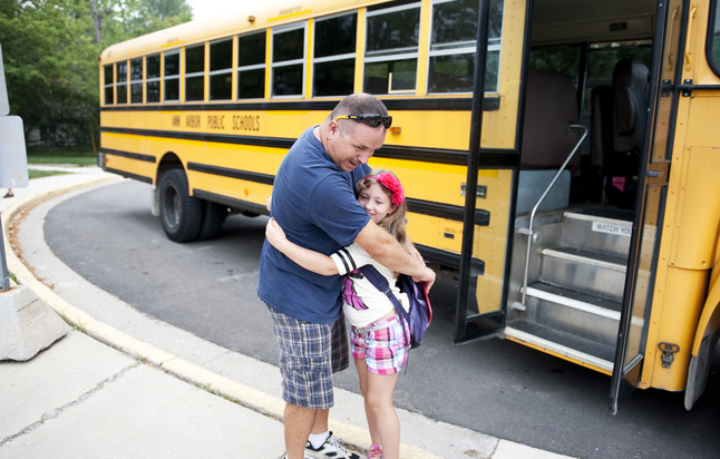 09042012_NEWS_Back_To_School_Buses_DJB_07.JPG