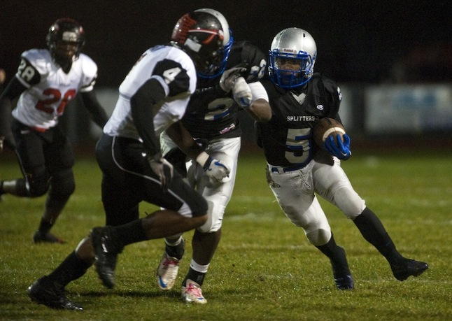 Dalauren-roberson-lincoln-football-10192012