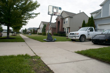 BBall_Hoop_Ordinance.jpg