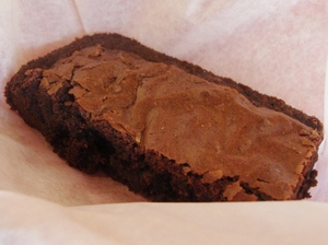 coffeehousecreamerybrownie.JPG