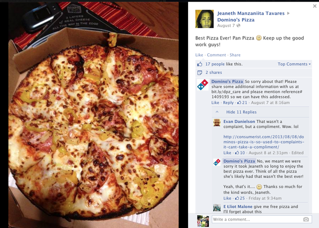 Dominos_Pizza_facebook_screengrab.png