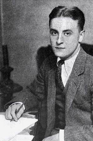 F-Scott-Fitzgerald-photo-from-early-1920s.jpg
