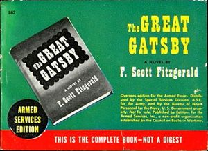 Great-Gatsby-WWII-cover-of-Armed-Services-Edition-F-Scott-Fitzgerald.jpg