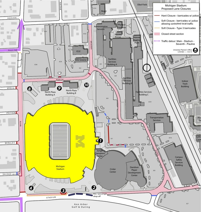 Main_Street_closure_map_080813_closeup.jpg