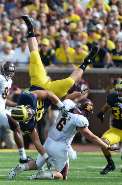 Matthew-Godin-michigan-football.jpg