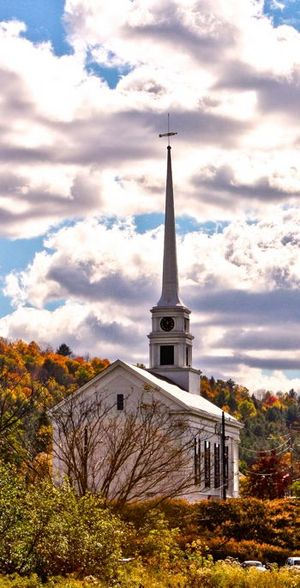 New-England-Church-in-Autumn.jpg
