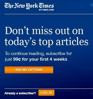 New-York-Times-Paywall-request-for-subscription.jpg
