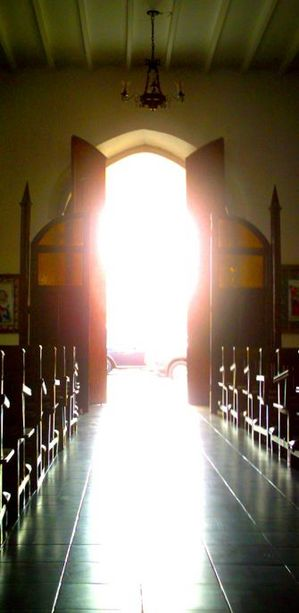 Open-Church-Doors.jpg