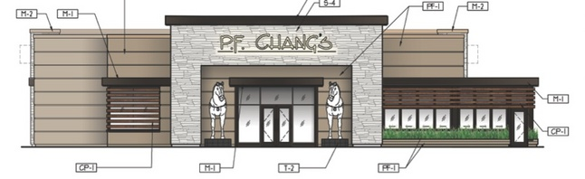 PF_Changs_rendering.jpg