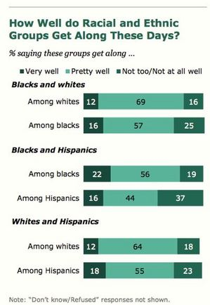 Pew-research-study-2013-How-Well-Do-Racial-and-Ethnic-Groups-Get-Along-These-Days.jpg