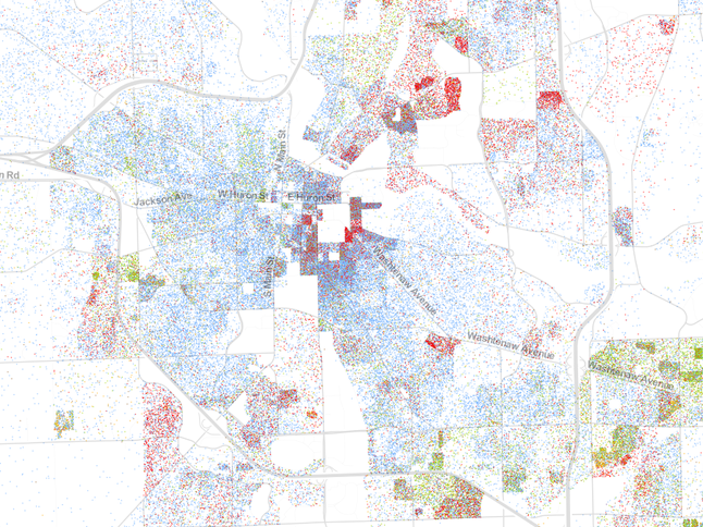 Racial_Map_AnnArbor_Zoom.png