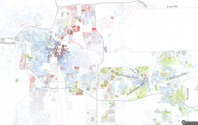 Racial_Map_County_Zoom.png