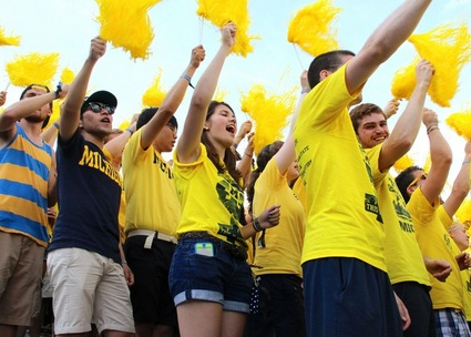 Thumbnail image for Student_section_cheering_final.jpg