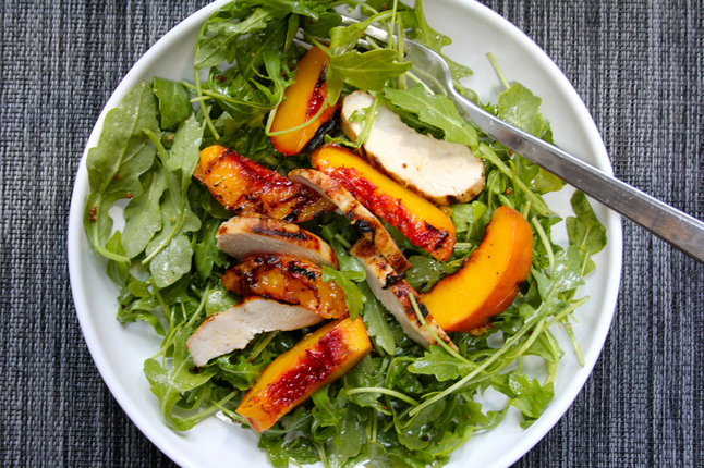 grilled_chicken_peach_salad.jpg