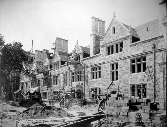 lawyersclubconstruction1920s.jpg