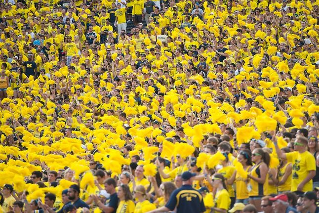 michigan-football-student-section-central.JPG