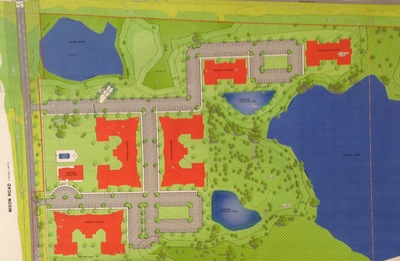 woodbury_site_layout.jpg
