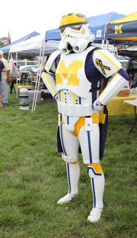 storm_trooper_tailgate_michigan_football_use.jpg