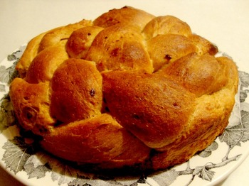Thumbnail image for wholewheatholidaychallah.jpg