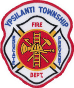 Thumbnail image for ypsilanti_township_fire_department_logo.jpg