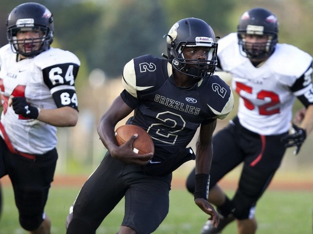 marquis-smith-ypsilanti-football-083013